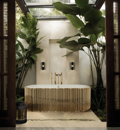 nature-inspired-and-luxurious-bath-space-with-symphony-bathtub