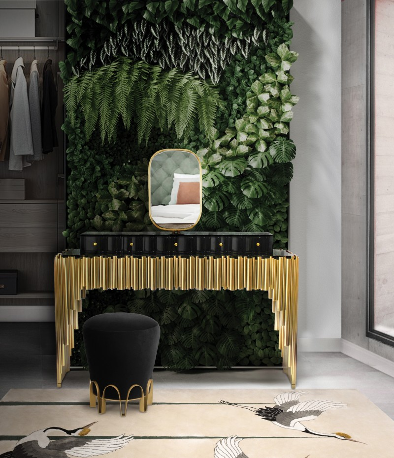 nature-inspired-dressing-room-with-symphony-dressing-table-1