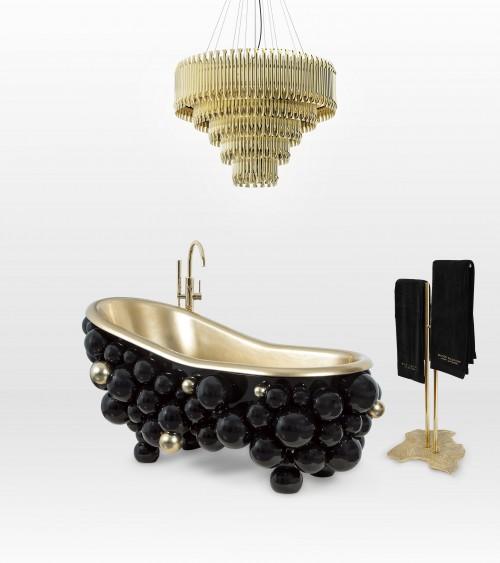 newton-bathtub-eden-towel-rack-matheny-chandelier