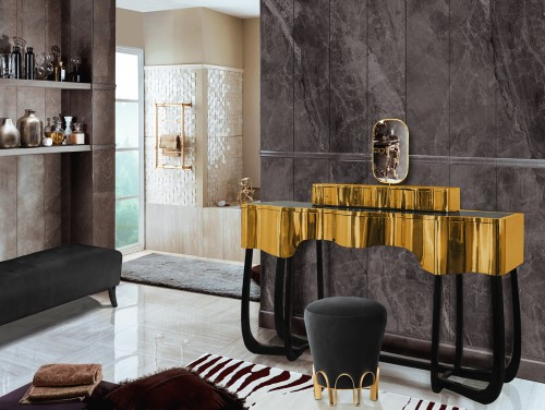 private-dressing-room-with-designed-vanity-table