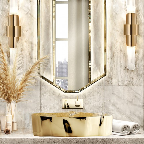 relaxing-and-serene-bathroom-atmosphere-with-sapphire-mirror-and-eden-vessel-sink-