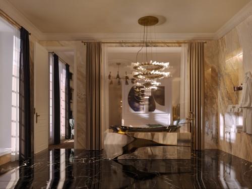 spa-inspired-suite-bathroom-with-lapiaz-bathtub