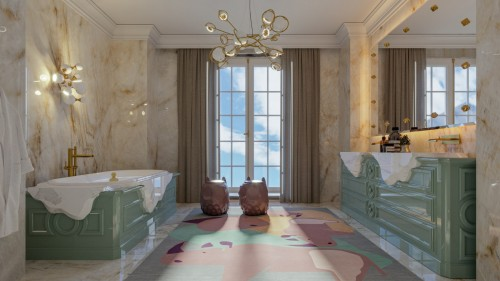 step-inside-a-colorful-bathroom-design-for-kids