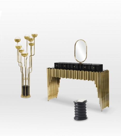 symphony-washbasin-niku-floor-tiffany-stool