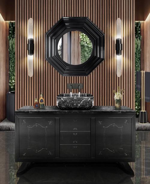 timeless-black-bathroom-design-ideas-to-be-inspired