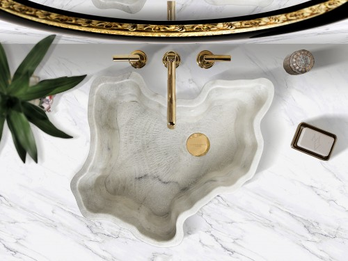 uniqueness-and-handcrafted-marble-eden-vessel-sink-