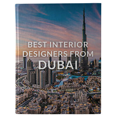 20 best interior designers of dubai