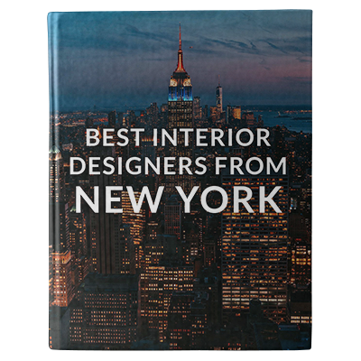 75 best interior designers of new york