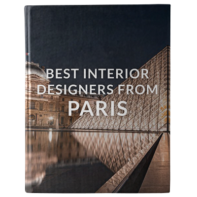 53 best interior designers of paris
