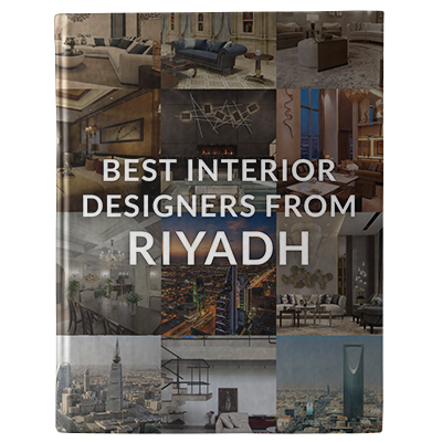19 best interior designers of riyadh
