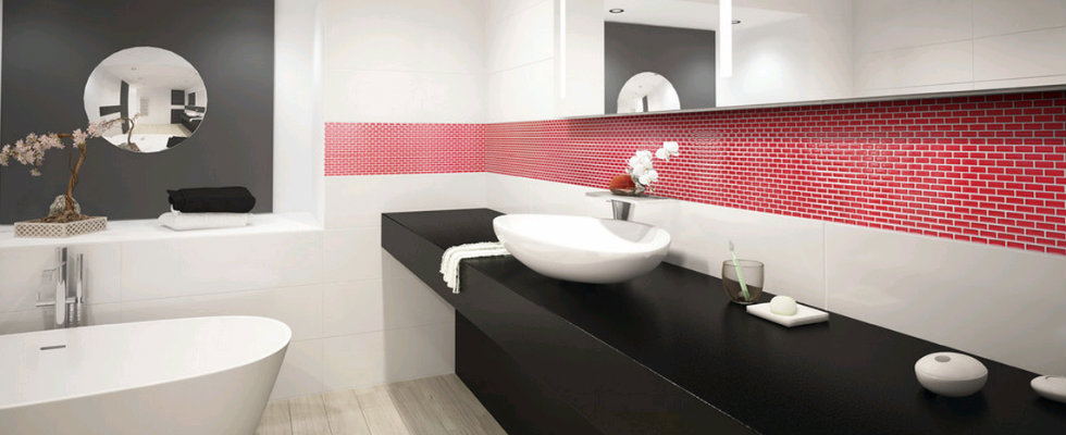 10 amazing bathroom tile ideas2_Tic Tac Tiles0  10 amazing bathroom tile ideas 10 amazing bathroom tile ideas2 Tic Tac Tiles0