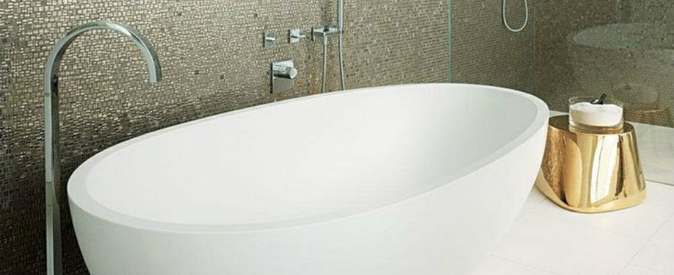 30 incredible contemporary bathroom ideas0