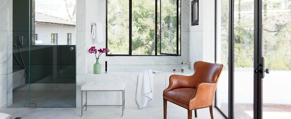 5 Ideas to a glamorous bathroom_Waldo's Designs0 luxury bathrooms 5 Ideas to a luxury bathrooms 5 Ideas to a glamorous bathroom Waldos Designs0
