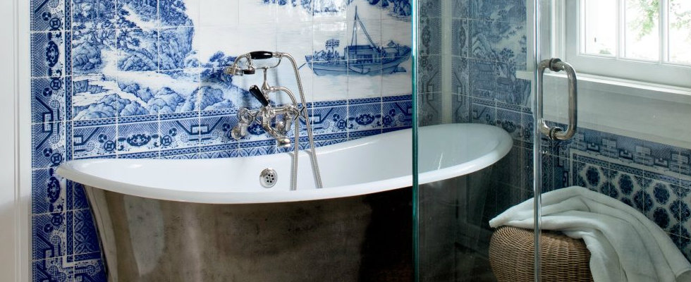 5 details that make a luxurious bathroom_Russell Piccione1 luxurious bathrooms 5 details that make a luxurious bathrooms 5 details that make a luxurious bathroom Russell Piccione1