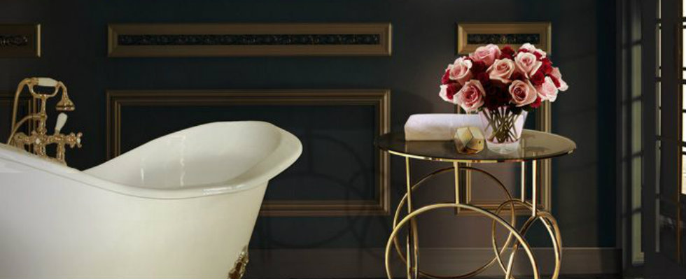 Best tips for bathroom decor ideas_Koket0 bathroom decor ideas Best tips for bathroom decor ideas Best tips for bathroom decor ideas Koket0