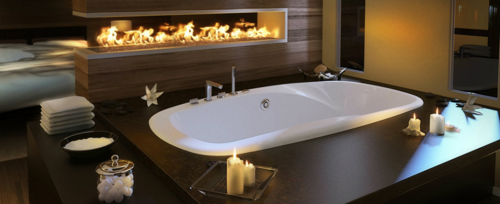 Decoration ideas for a bathroom0 bathroom Decoration ideas for a bathroom Decoration ideas for a bathroom0