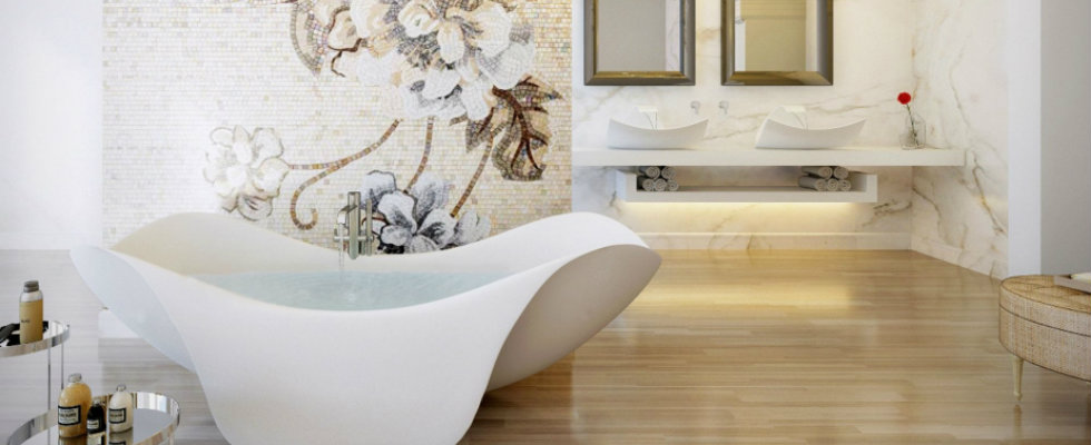 The most amazing luxury bathrooms inspirations0 bathroom The most amazing luxury bathrooms inspirations The most amazing luxury bathrooms inspirations0