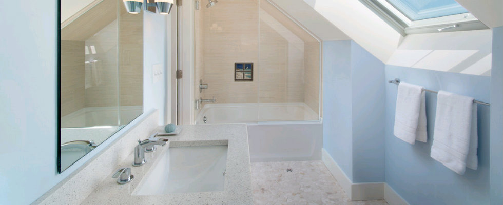 Top 10 Apps for your bathroom project0  Top 10 Apps for your bathroom project Top 10 Apps for your bathroom project0