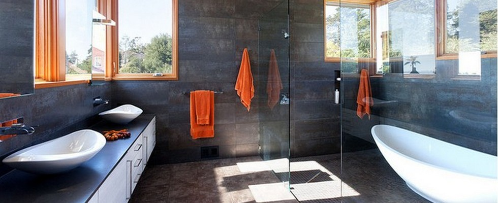 why you should have a tub in the shower tub in the shower 11
