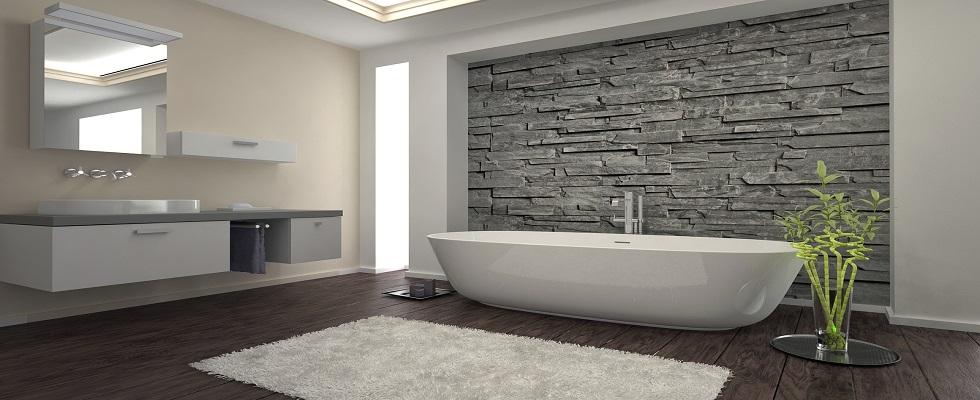 bathroom trends NEW BATHROOM TRENDS FOR 2015 COVET