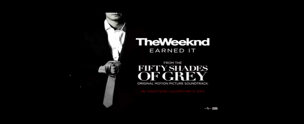 Soundtrack´50 shades of grey to listen in bathtub  50 Shades of Grey´soundtrack to listen in bathtub cover 5
