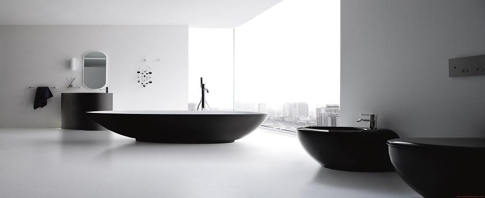 NEW MODERN DESIGN BATHTUB covet hj2