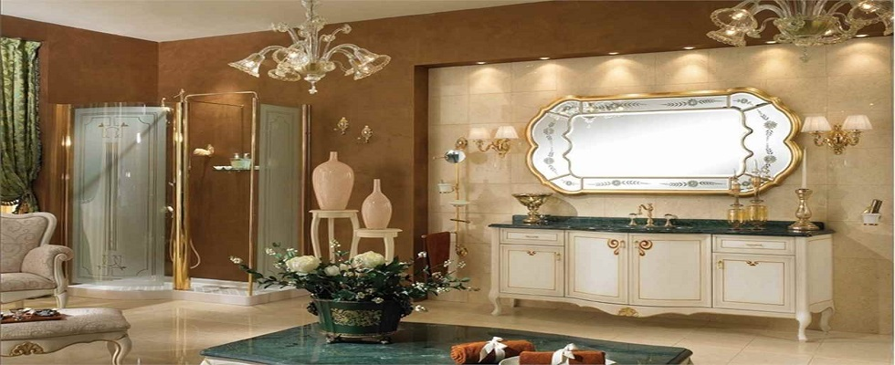 LUXURY ACCESSORIES LUXURY ACCESSORIES IN BATHROOMS bathroom accessories luxury luxury bathroom accessories decoration industry standard design image