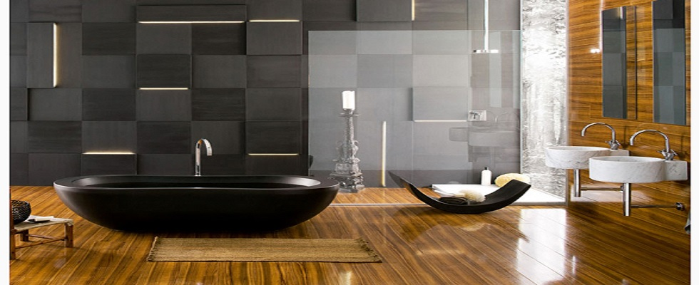 BATHROOM CONTEMPORANY IDEAS covet hjjj
