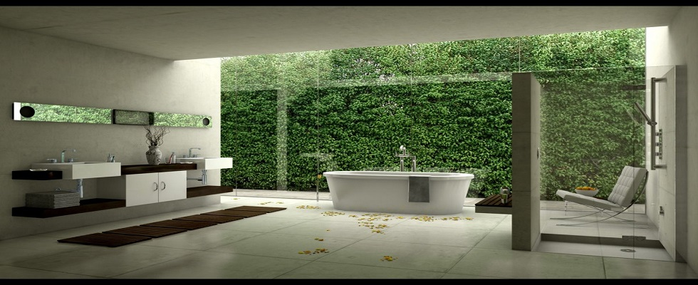 LUXURY BATHROOM BRANDS IN MAISON&OBJET ASIA luxrybathroom moacovet