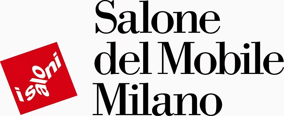 TOP 10 BATHROOM BRANDS BRANDS AT ISALONI 2015 Salone del Mobile FNM cover2