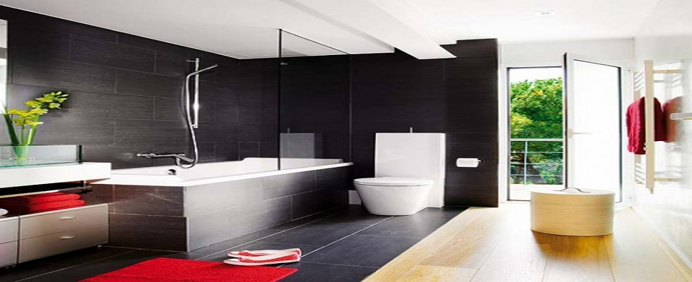 Original Bathroom Decorating Ideas COVER