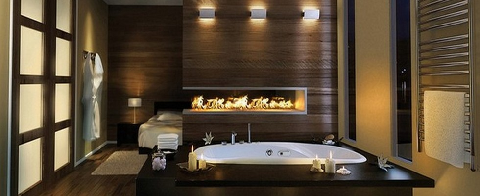 bathroom designs BEAUTIFUL WOODEN BATHROOM DESIGNS Beautiful Wooden Bathroom designs61