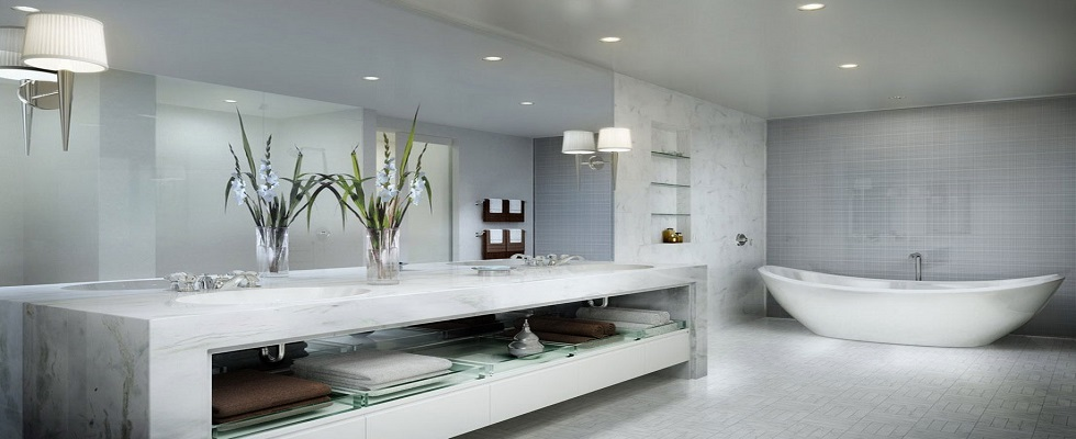 luxury bathroom Five Tips to Create a Luxury Bathroom cover2