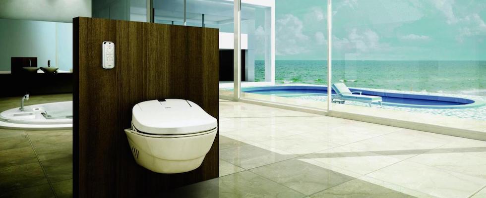 high-tech-bathroom-features-wideshot-coway_ feature bathroom features High-Tech Bathroom Features high tech bathroom features wideshot coway  feature 1
