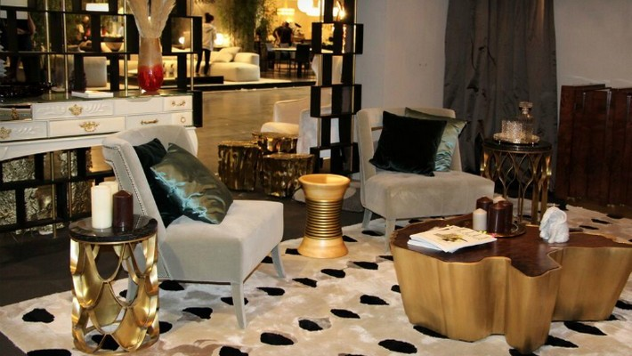 MAISON ET OBJET The 7 Most Trendy Brands at Maison et Objet September 2015 interior design trends 2016 home acessories 2016 maison et objet 2015 home decor 2016 61