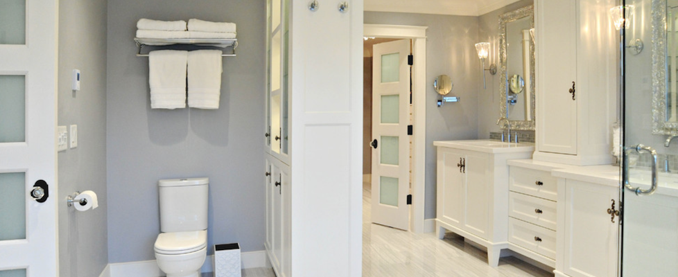 9-design-tricks-for-bathroom-makeover-feature  10 Design Tricks for Bathroom Makeover 9 design tricks for bathroom makeover feature