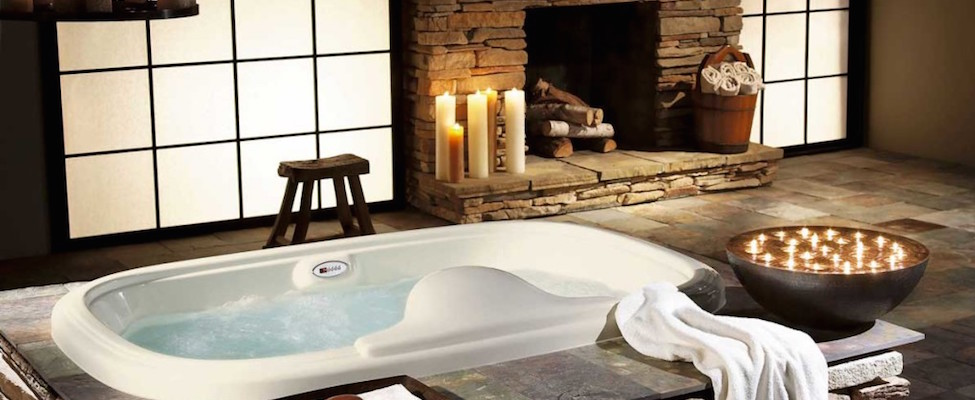 dreammy-bathroom-fireplaces-feature  Dreammy Bathroom Fireplaces  dreammy bathroom fireplaces feature