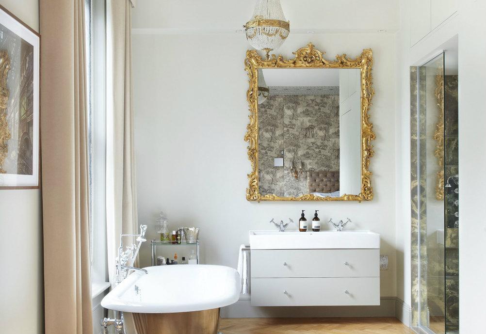 Inspiring luxury bathroom design ideas drummonds spey 1002x13451