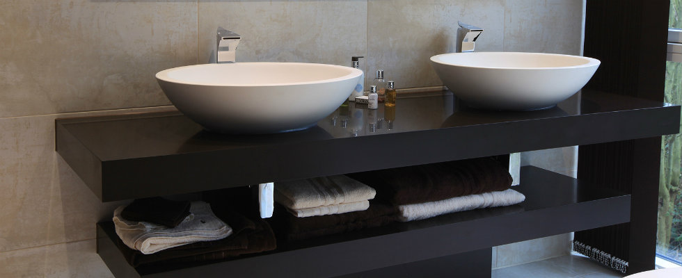 20 EXTRAORDINARY WASHBASINS THAT YOU'LL WISH HAVE IN YOUR HOME washbasin