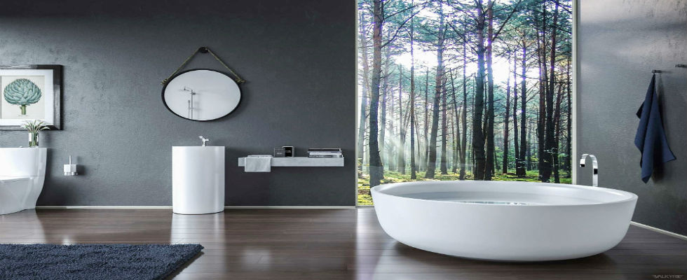 Best Brands Of Luxurious Bathrooms Furniture Design Maison Valentina Blog