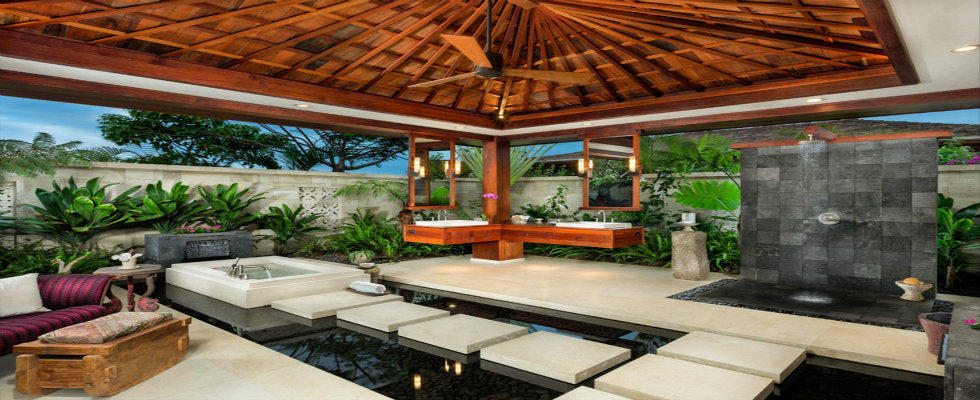 Luxury Spa 5 Ideas That Bring Home The Luxury Spa feature3
