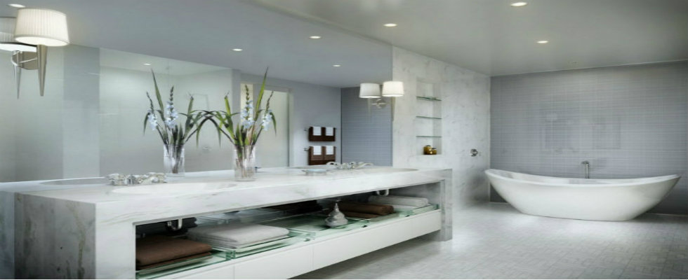 luxury bathrooms 20 Perfect bathtubs you should have in your luxury bathrooms maison valentina