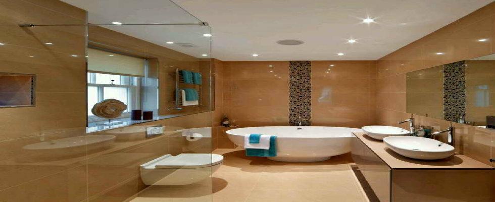 small bathroom designs Small Bathroom Designs feature3