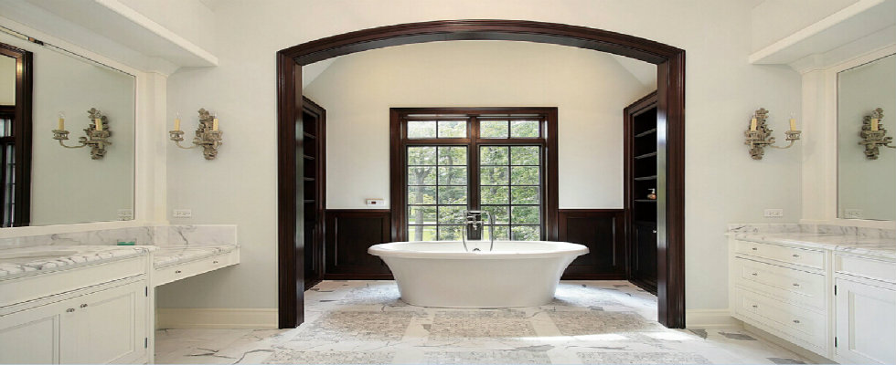 french country bathrooms ideas feature maison valentina  French Bathroom Ideas french country bathrooms ideas feature maison valentina