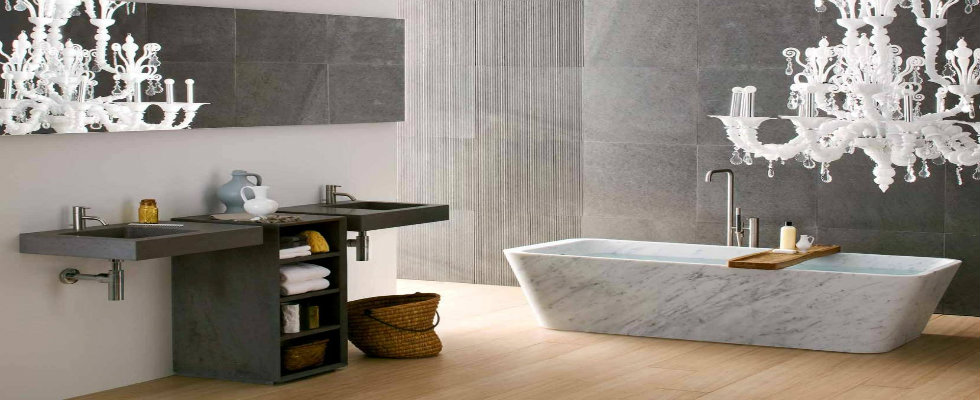 minimalist bathroom 25 Minimalist Bathroom Design Ideas feaure1