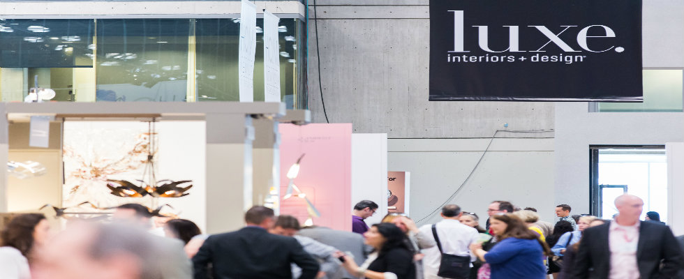 What You Can See At ICFF 2016 feature 1