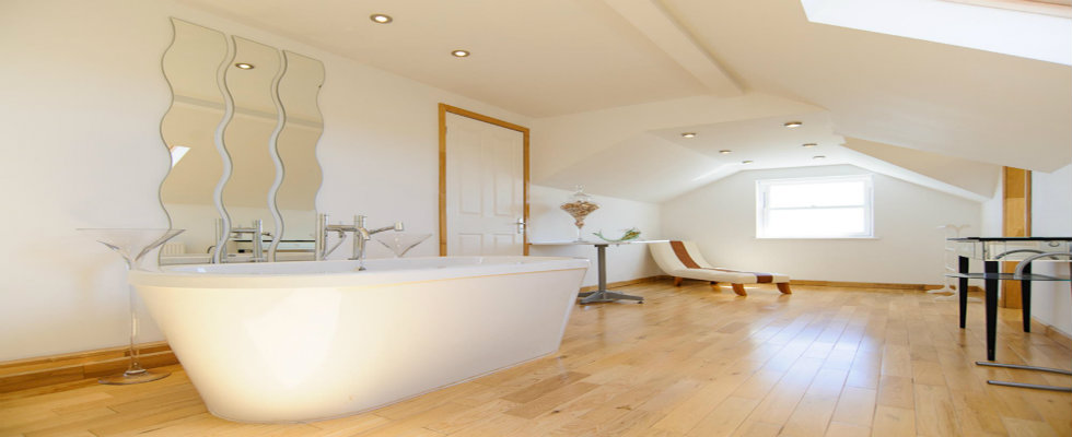 Splendid Ideas to Decorate Your Dream Bathroom feature 2