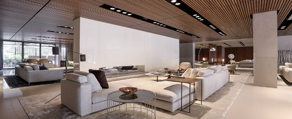 Luxury Furniture Brands to See at Maison et Objet Miami feature mo americas