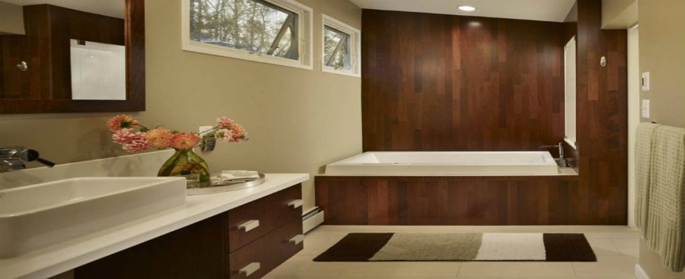 Mid Century Modern Bathrooms Design Ideas Maison Valentina Blog
