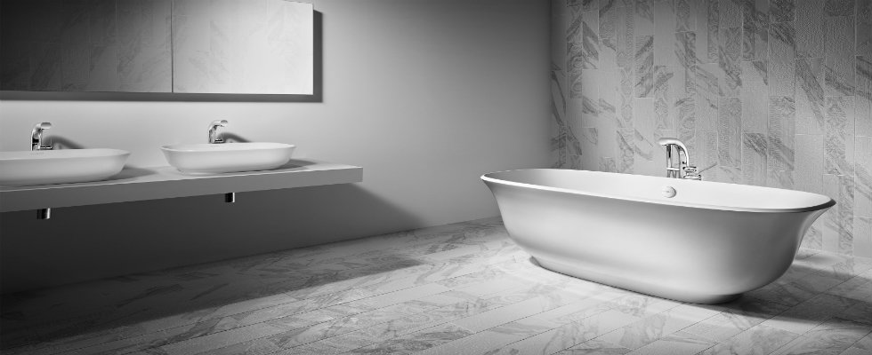 feature 5 luxury bathroom brands luxury bathroom brands 5 Luxury Bathroom Brands Around The World feature 5 luxury bathroom brands